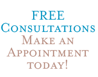 Call for a free consultation today! 315.724.5141 Ask about how we can maximize your insurance or medicare benefit.